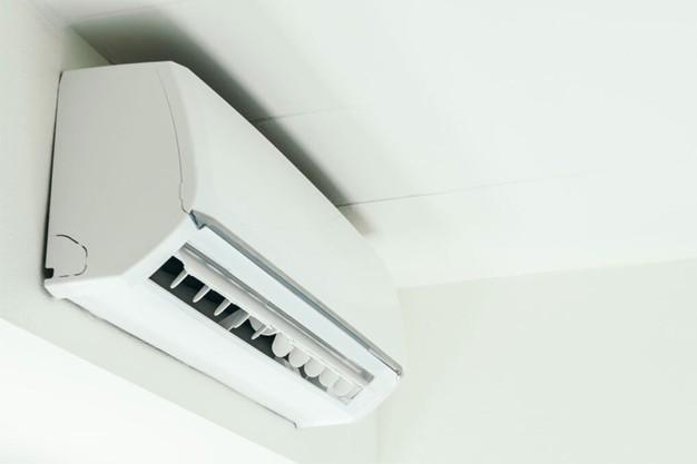 دکتر فنی - تعمیرات پکیج و تجهیزات سرمایشی و گرمایشی